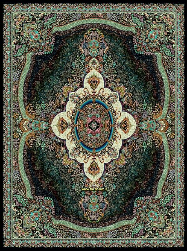 فرش 1200شانه-تصویر اصلی