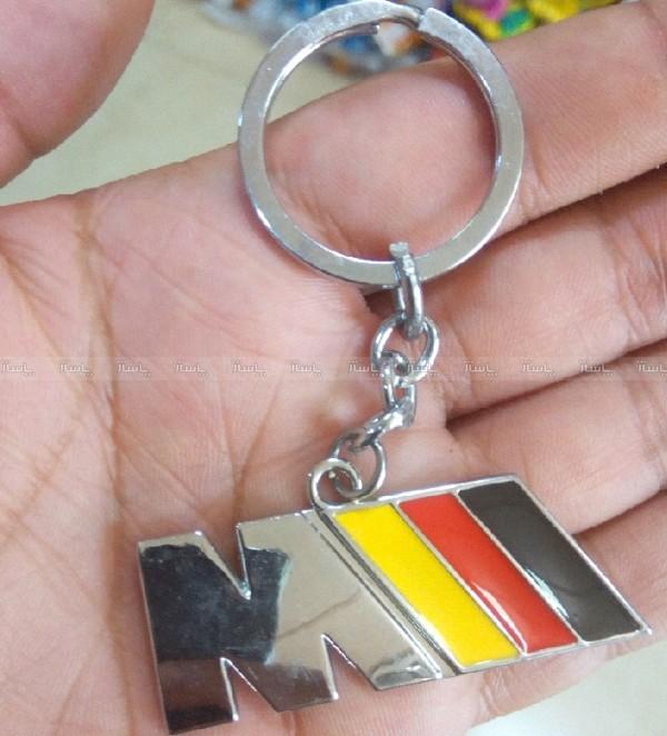 جاسوئچی BMW-تصویر اصلی