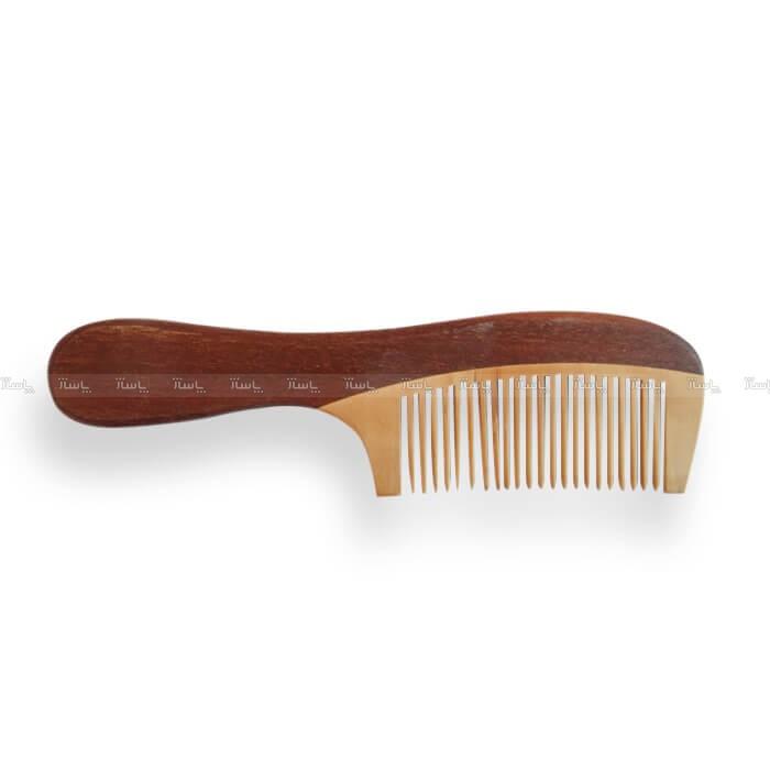شانه چوبی-تصویر اصلی