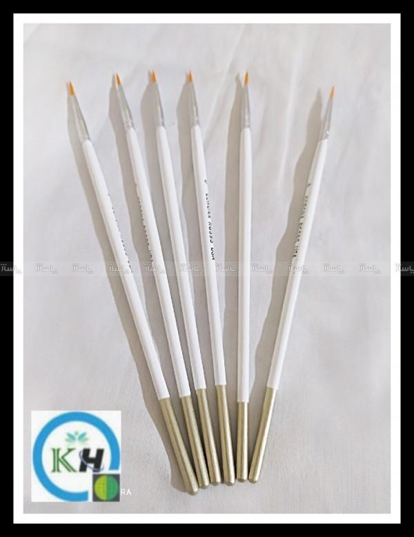 قلم آکوا-تصویر اصلی