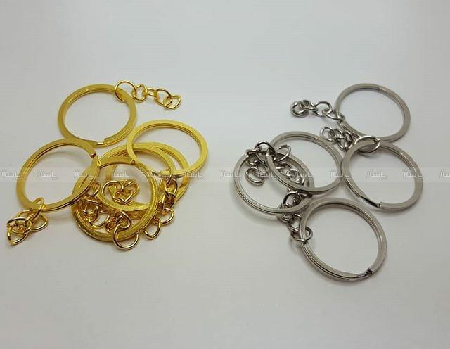 حلقه جاسویچی-تصویر اصلی