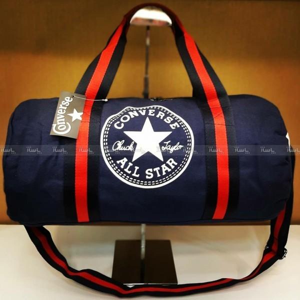 کیف ورزشی Converse AllStar-تصویر اصلی