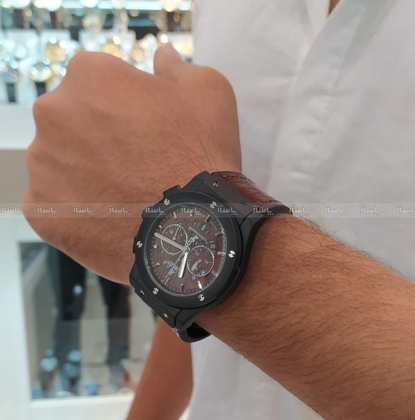 ساعت هابلوت مردانه-تصویر اصلی