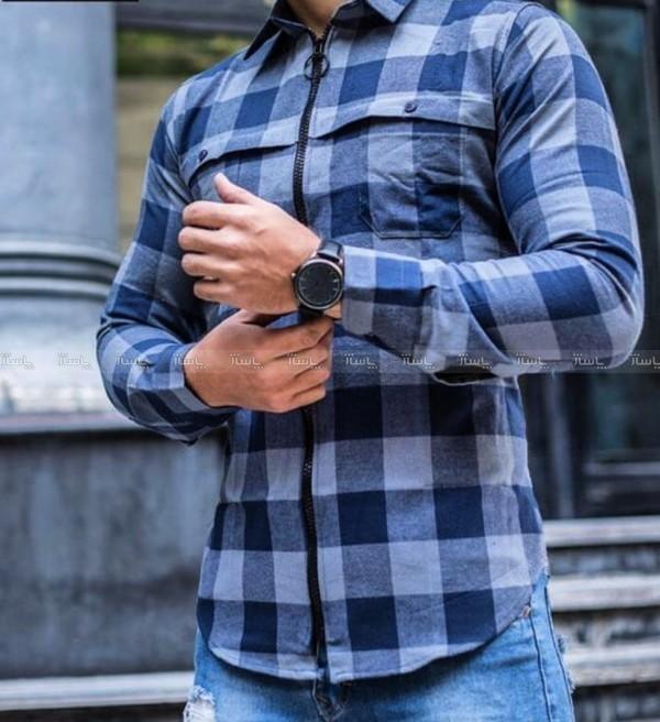 پیراهن کشمیر-تصویر اصلی