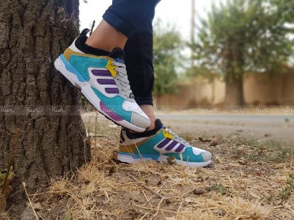 کفش ورزشی زد ایکس۵۰۰۰-تصویر اصلی