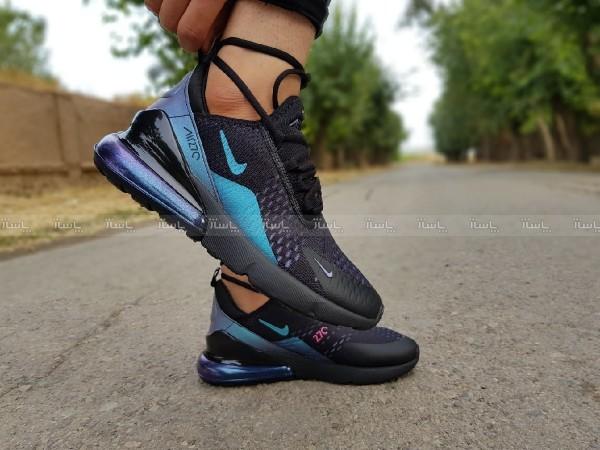 کفش ورزشی نایک ۲۷۰ اورجینال-تصویر اصلی