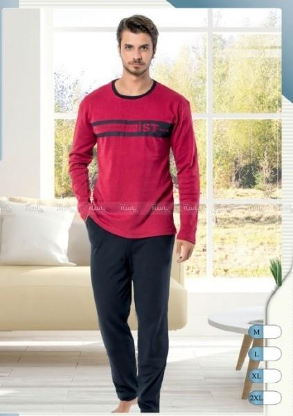 بلوز شلوار مردانه-تصویر اصلی