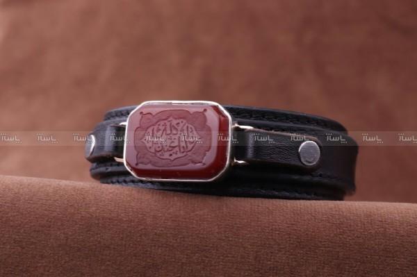 دستبند عقیق-تصویر اصلی