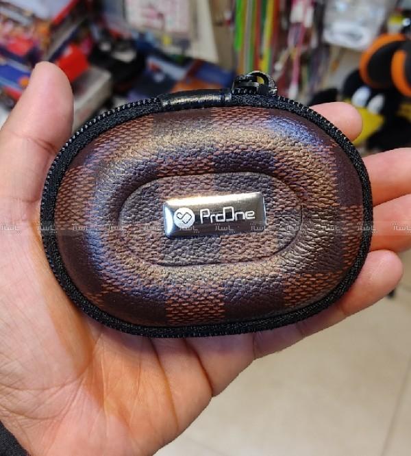 کیف کوچک چرمی-تصویر اصلی