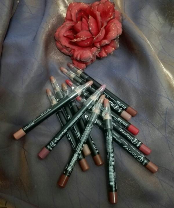 رژ لب مدادی-تصویر اصلی