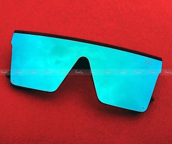 عینک آفتابی جذاب و خاص ارسال رایگان-تصویر اصلی