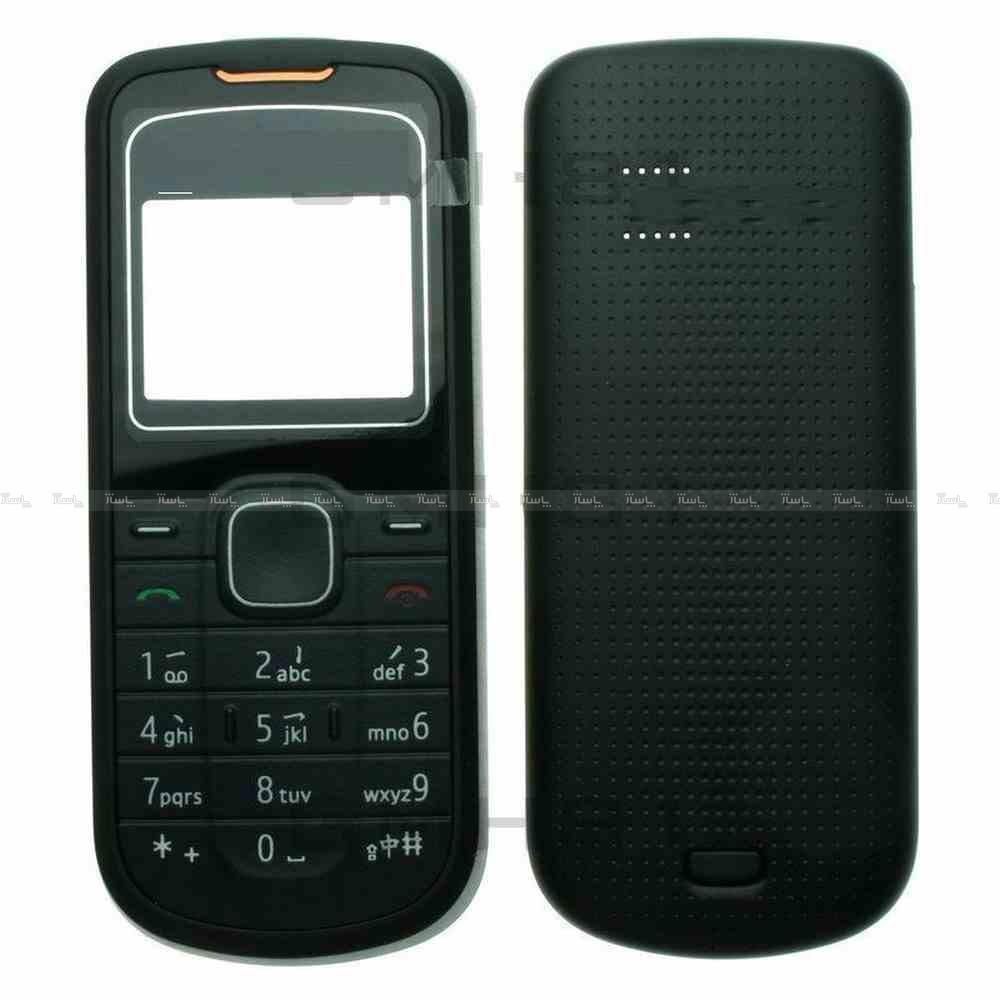 قاب  اصلی نوکیا Nokia 1202-تصویر اصلی