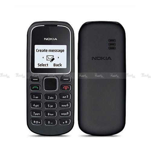 قاب  اصلی نوکیا Nokia 1280-تصویر اصلی