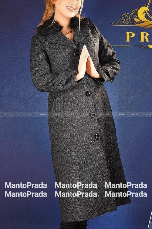 مانتو زمستانه-تصویر اصلی