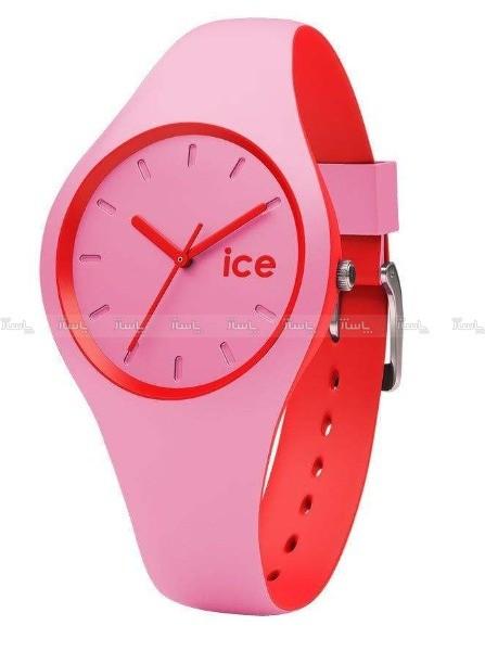 ساعت مچی عقربه ای زنانه کد ice2019-تصویر اصلی