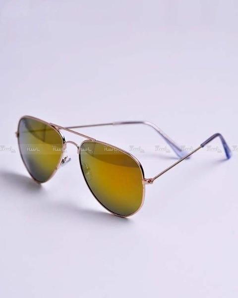 عینک آفتابی کد 022-تصویر اصلی