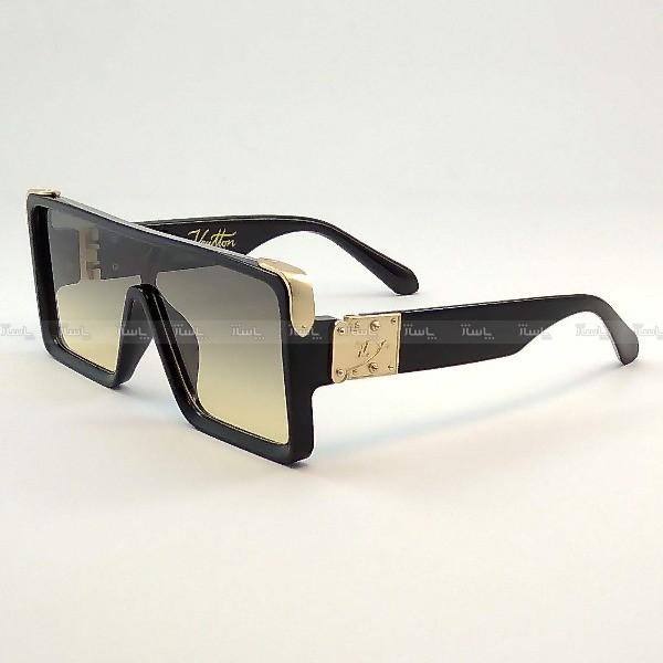 عینک آفتابی کد S2-تصویر اصلی
