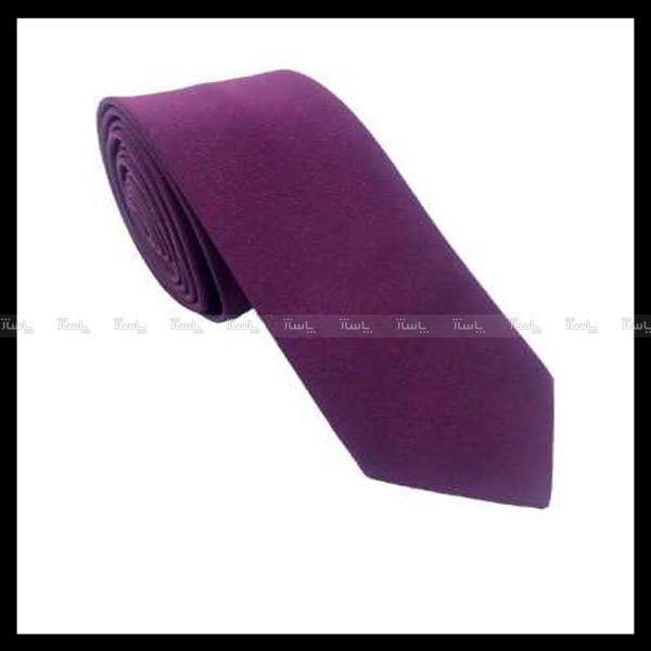 کراوات-تصویر اصلی