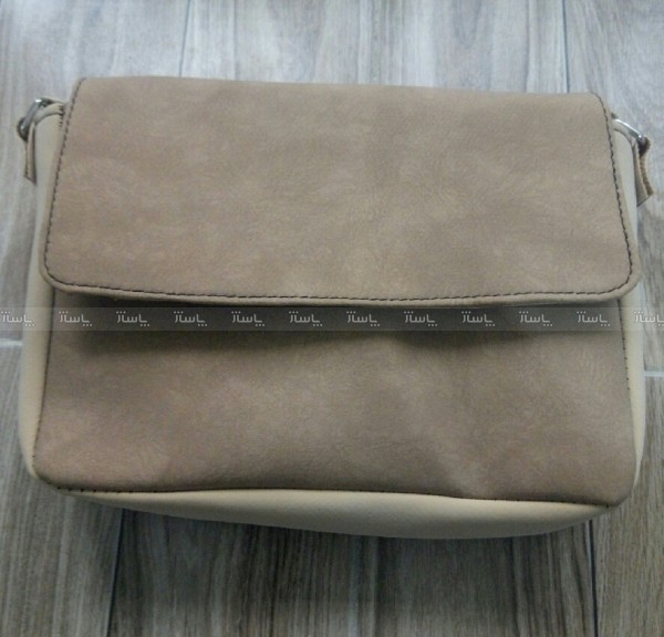 کیف رو دوشی زنانه-تصویر اصلی