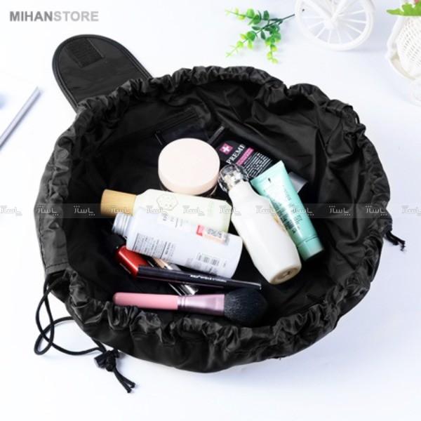 کیف لوازم آرایشی مسافرتی Vely Vely-تصویر اصلی