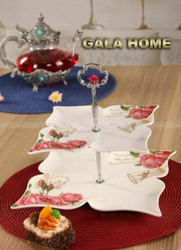 شیرینی خوری رزالی-تصویر اصلی