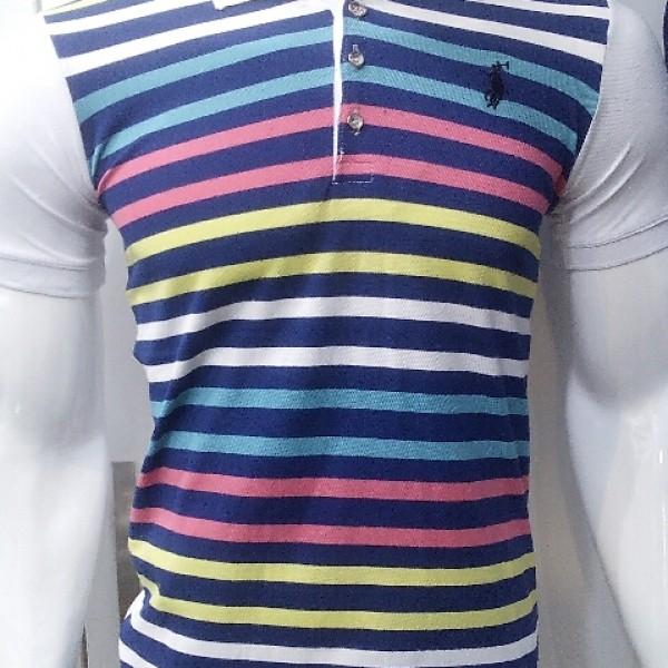 تی شرت جودون-تصویر اصلی