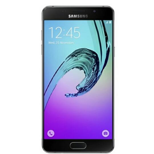 Samsung Galaxy A5 (2016)  سامسونگ گلکسی ای5 (2016)-تصویر اصلی