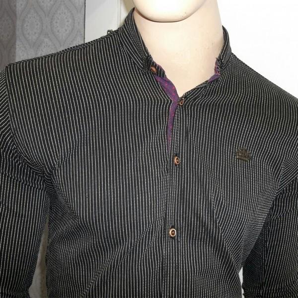پیراهن خط برجسته-تصویر اصلی