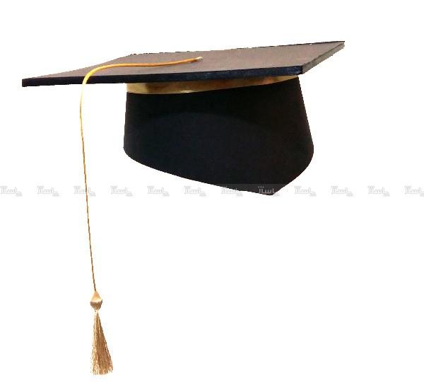 کلاه فارغ التحصیلی-تصویر اصلی