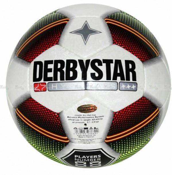 توپ ورزشی فوتبال-تصویر اصلی