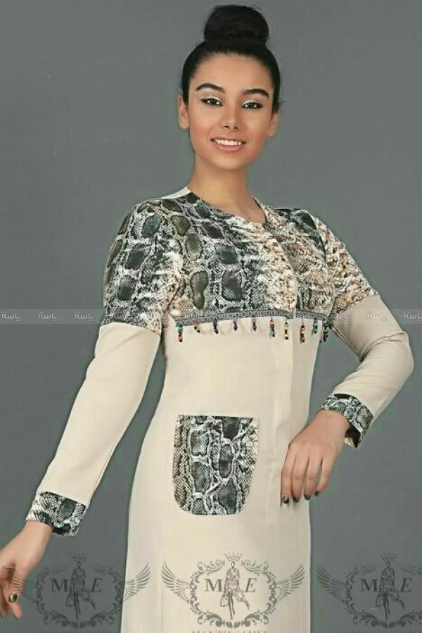 مانتو مدل پارمیدا-تصویر اصلی