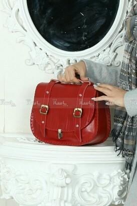 کیف چرم کدA142-تصویر اصلی