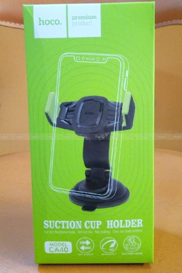 نگه دارنده موبایل-تصویر اصلی