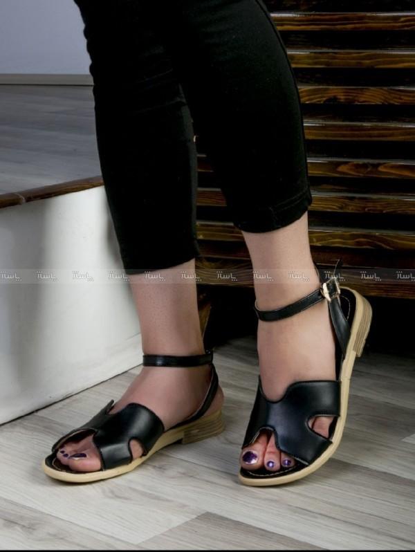 کفش کد ۵۴۸-تصویر اصلی