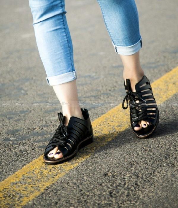 کفش کد ۸۳۸-تصویر اصلی