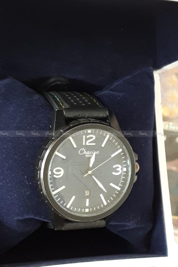 ساعت چاکسیگو-تصویر اصلی