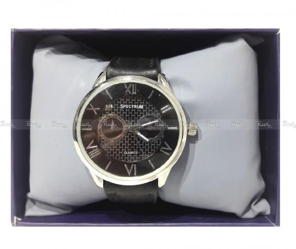 ساعت مچی مردانه-تصویر اصلی