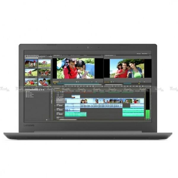 لپ تاپ لنوو آیدیاپد + گارانتی-تصویر اصلی