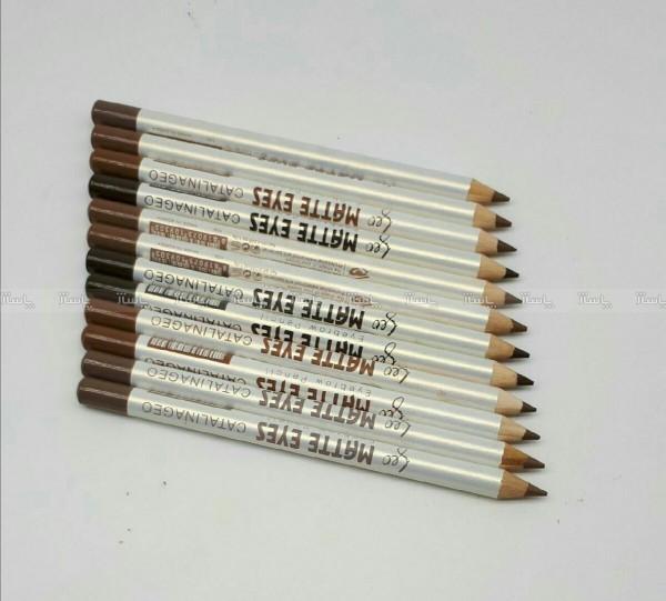 مدادابروکاتالیناجیو-تصویر اصلی