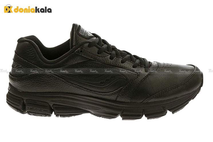 کفش و کتونی اسپرت مردانه ساکونی saucony echelon le2-تصویر اصلی