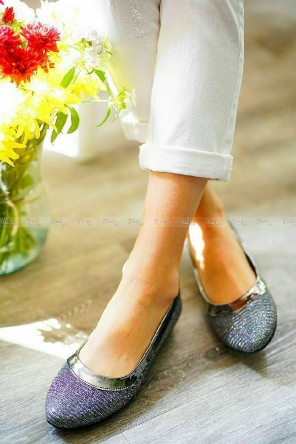 کفش لمه-تصویر اصلی