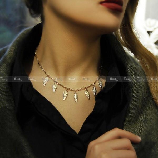 گردنبند مونیا-تصویر اصلی