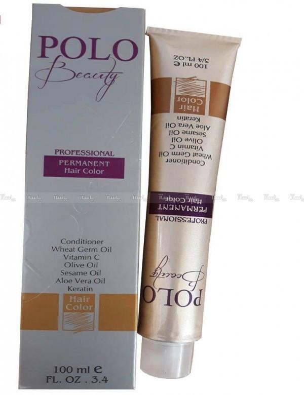 رنگ مو polo-تصویر اصلی