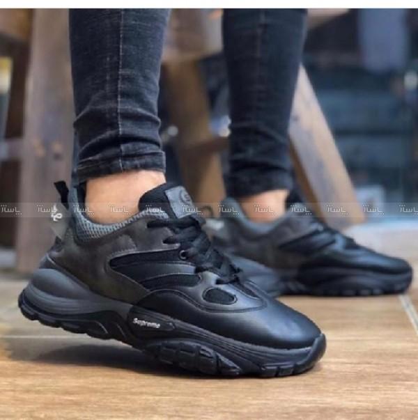 کفش کتانی سناتو-تصویر اصلی