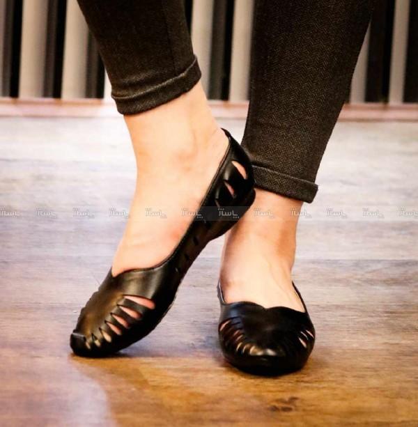 کفش بابت اشکی-تصویر اصلی