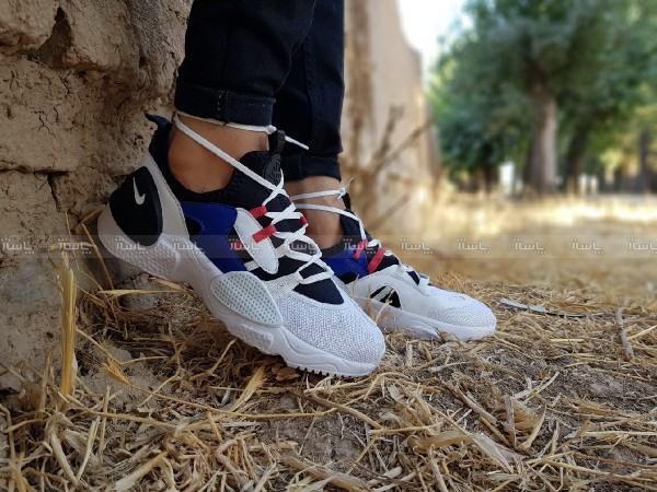 کفش کتانی نایک هوراچی-تصویر اصلی
