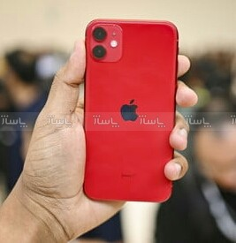 گوشی موبایل اپل Apple iphone 11 رجیستر شده-تصویر اصلی