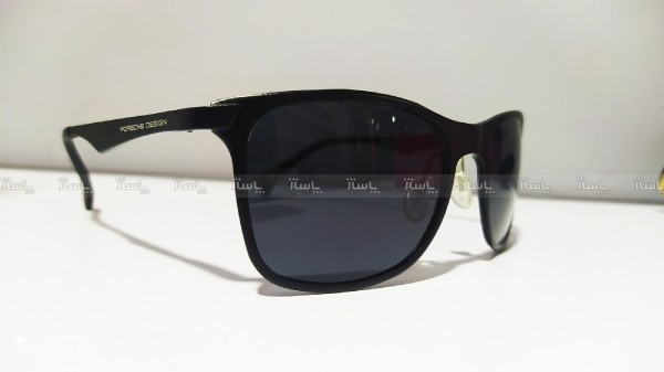 عینک آفتابی مارک پورشه-تصویر اصلی