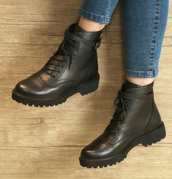 کفش بوت کد ۹۸۶-تصویر اصلی