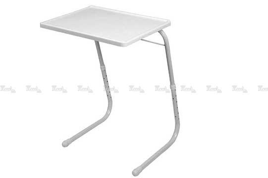 میز تیبل میت-تصویر اصلی